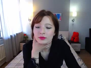 [16-07-20] kristy_xx private sex show from Chaturbate.com