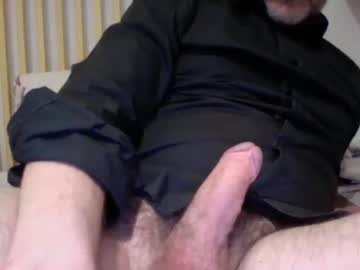 [16-02-20] nicecockniceballs record show with cum from Chaturbate.com