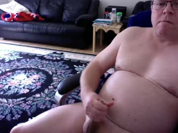 [29-04-20] submissive2018 nude