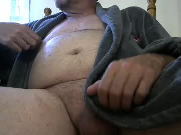 [23-09-20] luvtopervu chaturbate webcam record