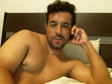 [10-06-20] roller1987 record webcam video from Chaturbate
