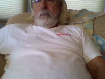 [23-09-21] sezz50 chaturbate private webcam