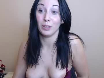 [05-01-21] dollhouse private show video from Chaturbate