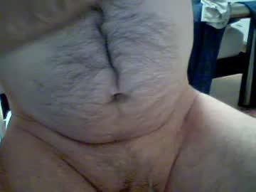 [01-05-20] harry9050 private sex video from Chaturbate.com