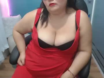 [23-02-21] hillary_x cam show from Chaturbate