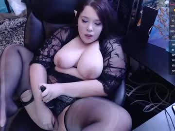 [02-08-20] lunalaneee record webcam show from Chaturbate.com