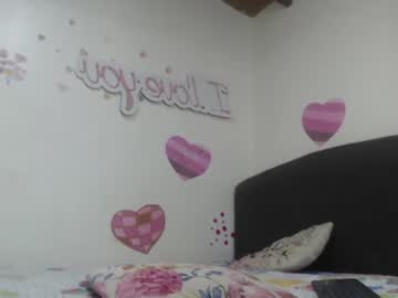 [03-06-21] yuliasauvage record private sex show
