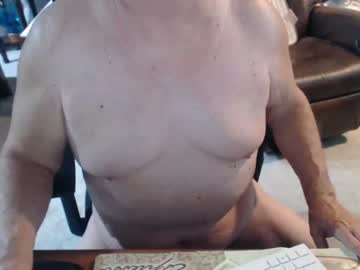[05-10-20] allweet record cam show