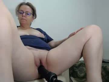 [08-04-21] dirty_hot_milfxx record private