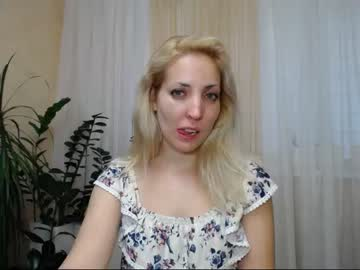 [08-04-20] ohsweetmari record private webcam