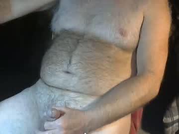 [06-09-21] higgins11 record public webcam from Chaturbate