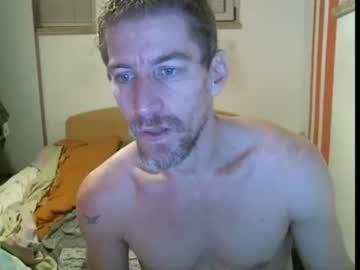 [20-01-20] jlmbud record private webcam