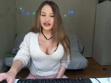 [06-06-20] lakshmi7753191 video from Chaturbate