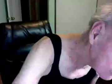 [05-11-20] panty_gurl record public webcam from Chaturbate
