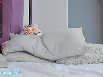 [16-01-21] sweetyangelll video with toys from Chaturbate.com