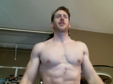 [21-02-20] trev9610 private show from Chaturbate.com