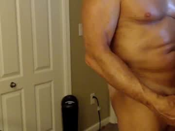 [06-06-21] xcybersurfer7x chaturbate private show