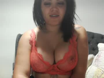 alicejones_sex