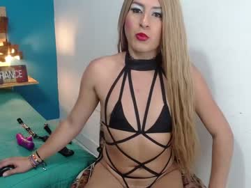 [21-04-21] angela_hotgirl blowjob video from Chaturbate.com