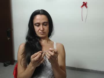 [12-12-20] indiamotilonatranx chaturbate show with cum