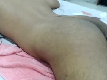 [11-02-20] northern_indian_fatcock24 premium show from Chaturbate