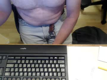 [23-01-20] s_smith4042009 show with cum from Chaturbate.com