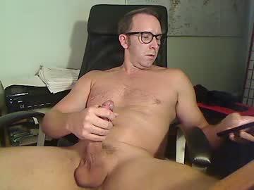 [29-08-20] camdudeshowoff private sex video