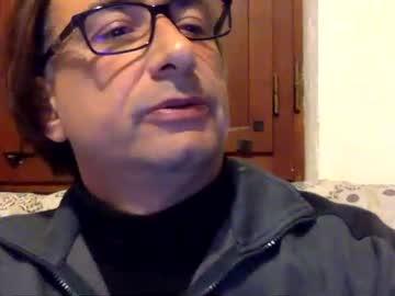 [24-01-21] massimoxsempre chaturbate public webcam