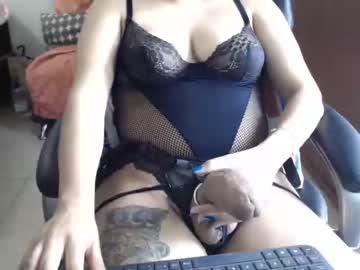 [14-02-20] naughtydoll9506 webcam video