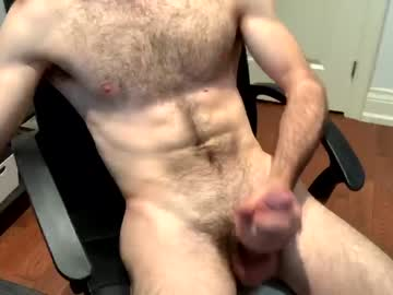 [25-09-20] neverlastcall record private webcam from Chaturbate.com