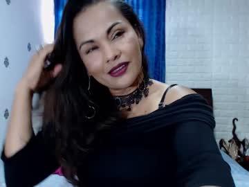 [03-06-20] samanthabeckham private sex video