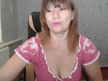 [14-12-20] sonyanightt video with dildo