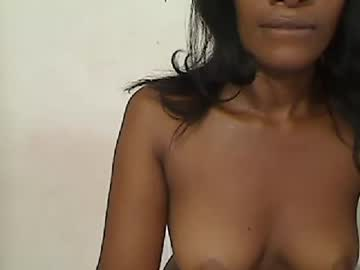 [12-02-19] caliasexy30 record webcam video from Chaturbate.com