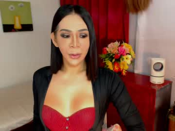 [07-06-20] dominantmistressx video with dildo