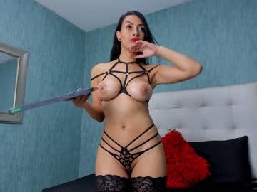 [29-02-20] kendra__parker record private sex video