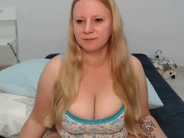[26-03-20] lamadrina006 webcam show