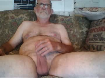 [05-07-20] patman577 record webcam show from Chaturbate