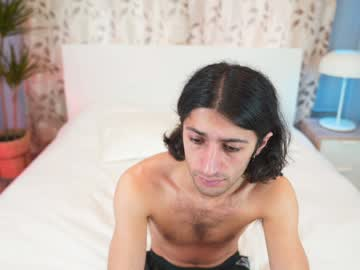 [18-04-20] arthur_888_rimbaud record private show video from Chaturbate