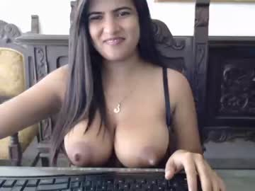 [20-01-20] avajen video from Chaturbate.com