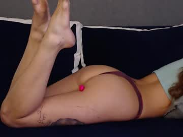 [18-09-20] elismarks private XXX show from Chaturbate