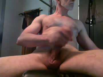 [05-05-20] nwtnguy1 cam show from Chaturbate
