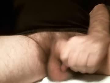 boner4u6