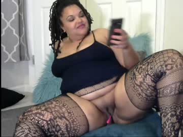 [03-01-20] monabanks record public webcam from Chaturbate.com