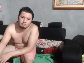 [21-12-20] star_matiu chaturbate webcam record