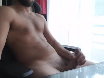 [27-09-20] tonidi1206 cam video