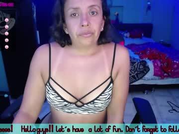 [07-03-21] cuttelatingirl webcam video from Chaturbate.com