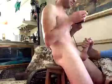 [31-10-20] eryqu chaturbate blowjob video