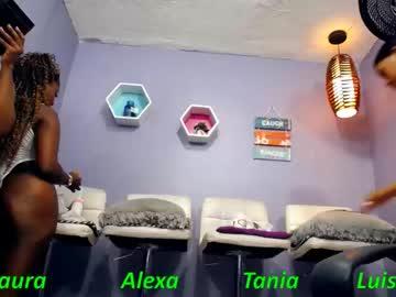 [09-11-20] fetishcouples cam video
