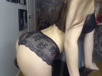 [20-04-20] greatfruit_ private XXX video from Chaturbate