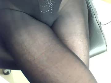 [31-10-20] sexyhema record private show video from Chaturbate